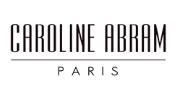 Optic Lunettes Caroline Abram