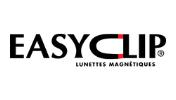 Optic Lunettes Easyclip