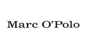 Optic Lunettes Marc Opolo