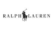 Optic Lunettes Polo Ralph Lauren