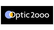Opticmarques Lunettes Optic2000 Opticien