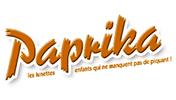 Paprika Marque Lunettes Optic2000 Opticien