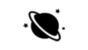 Picto Astronomie