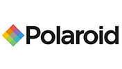 Polaroid Marques Lunettes Optic2000 Opticien