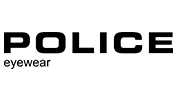 Police Marque Lunettes Optic2000 Opticien