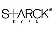 Starck Eyes Marques Lunettes Optic2000 Opticien