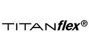Titanflex Marque Lunettes Optic2000 Opticien