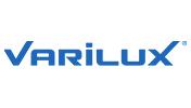 Varilux Marques Lunettes Optic2000 Opticien