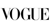 Vogue Marque Lunettes Optic2000 Opticien