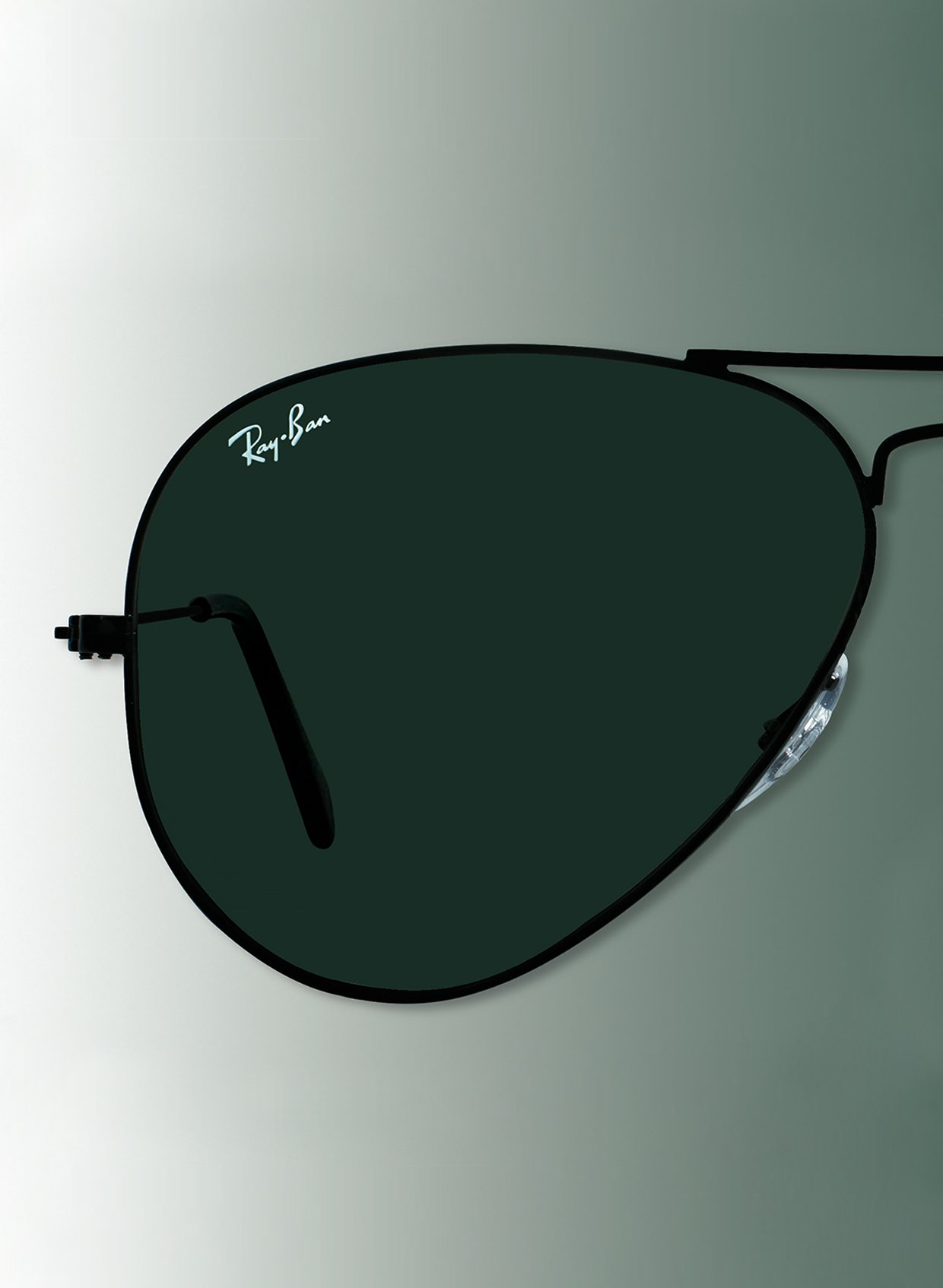 Optic 2000 Ray Ban Marque Culte