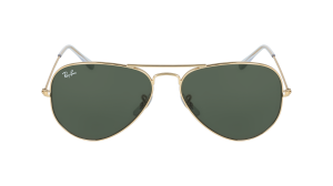468314 Rayban Rb3025 S L0205 58 135 2500x1400 Front