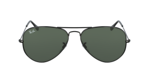 468315 Rayban Rb3025 S L2823 58 135 2500x1400 Front