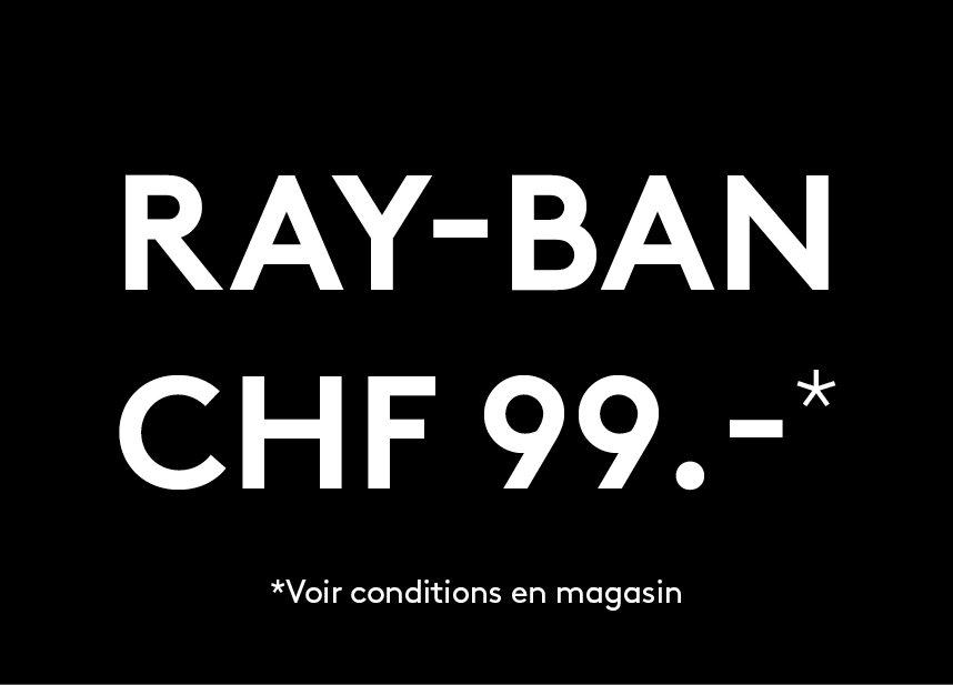 O2 Rayban99 Website Texte 206x148px