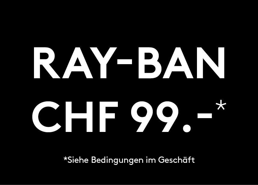 O2 Rayban99 Website Texte De 206x148px