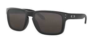 optic2000-lunettes-soleil-holbrook