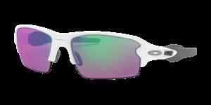 optic2000-lunettes-oakley-flak-2 XL-blanc