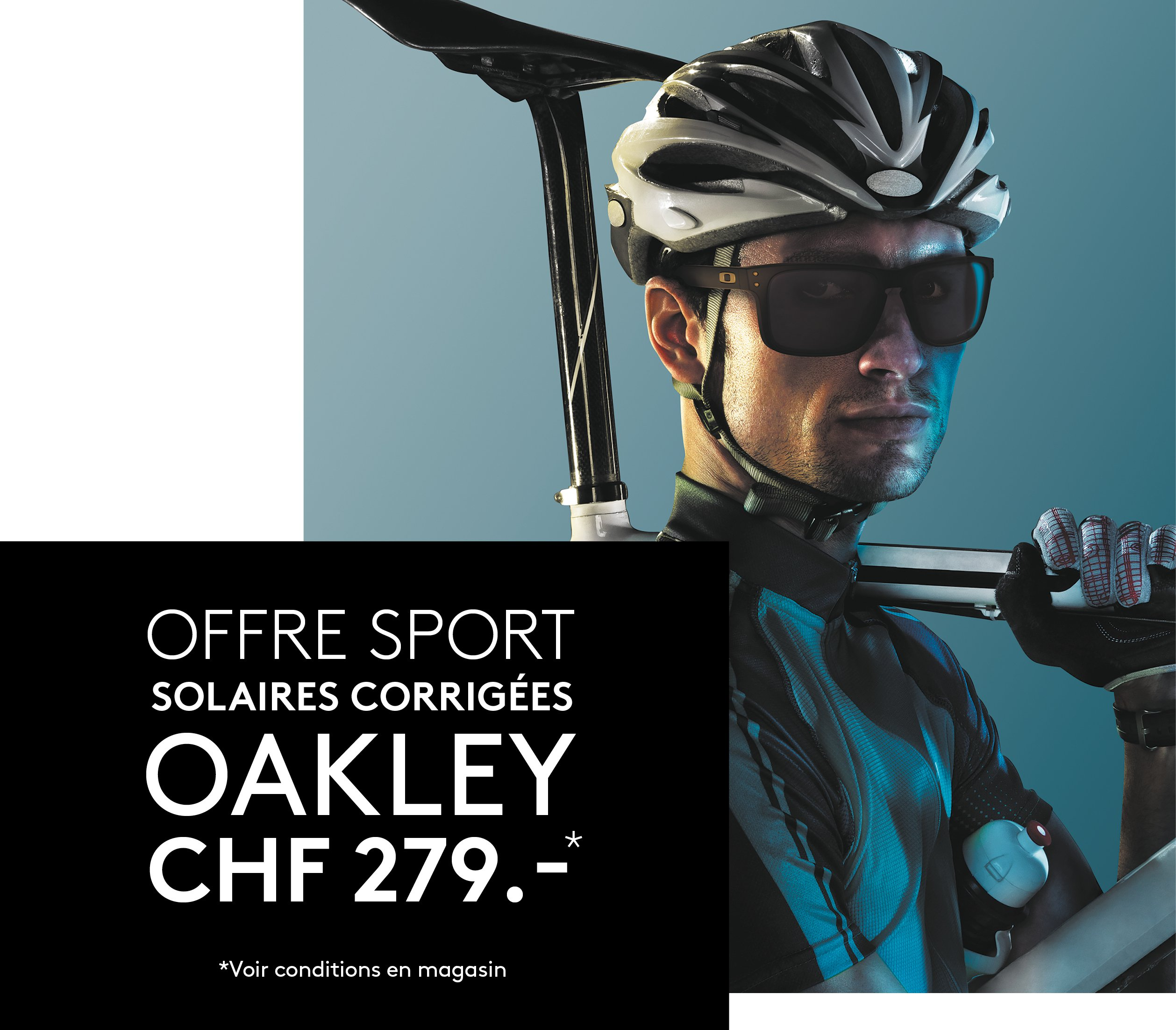 Optic2000-offre-sport
