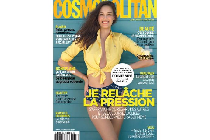 Optic2000 Article Marque Cosmopolitan Lmagazine Cosmo