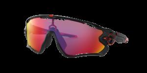 Optic2000 Lunettes Oakley Jawbreaker