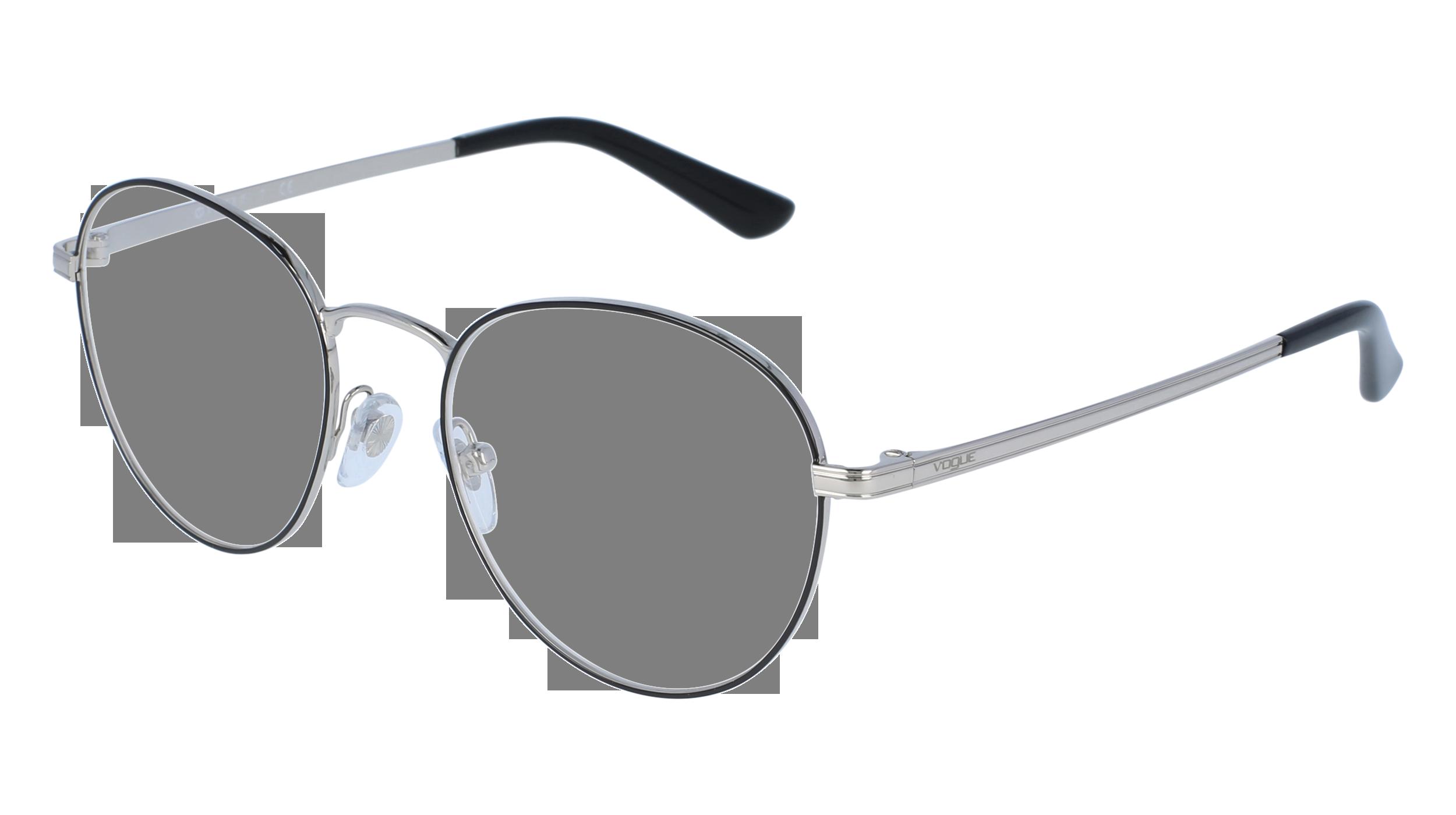 Vogue Eyewear-VO4024