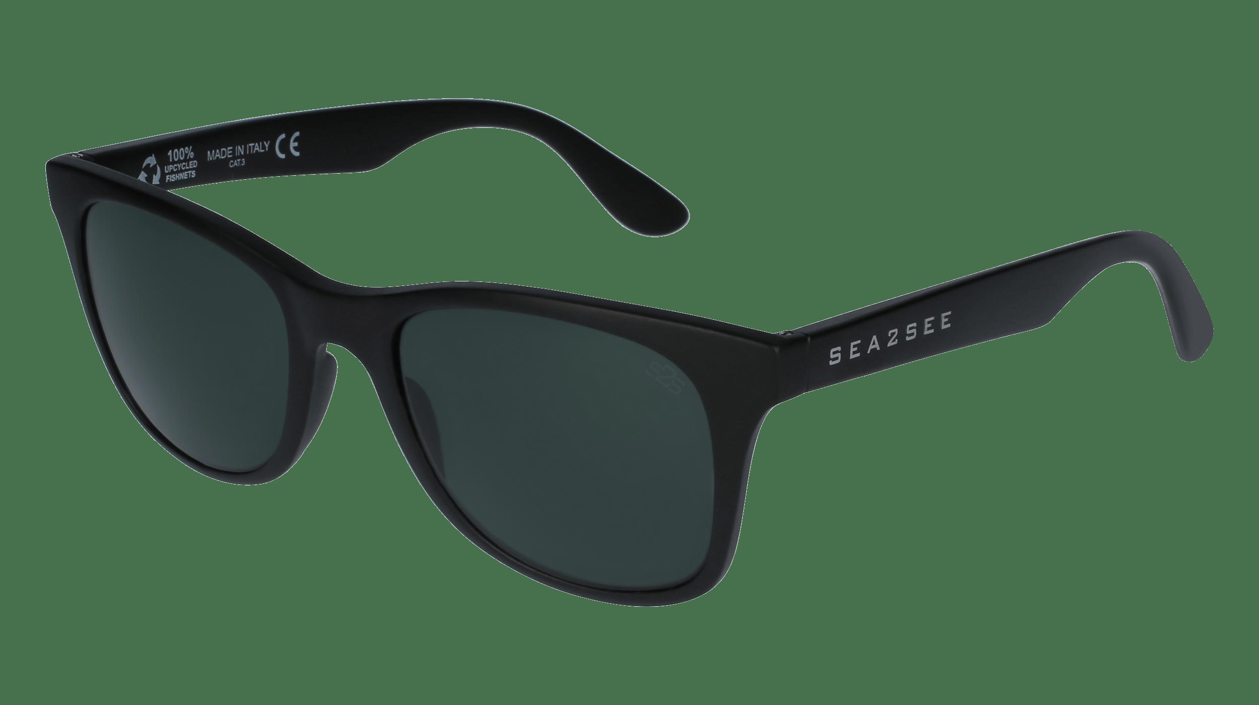 Sea2see-SURF02