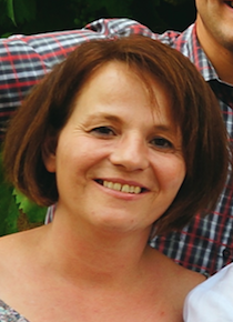 Opticien Yverdon Martine Paccaud Medes