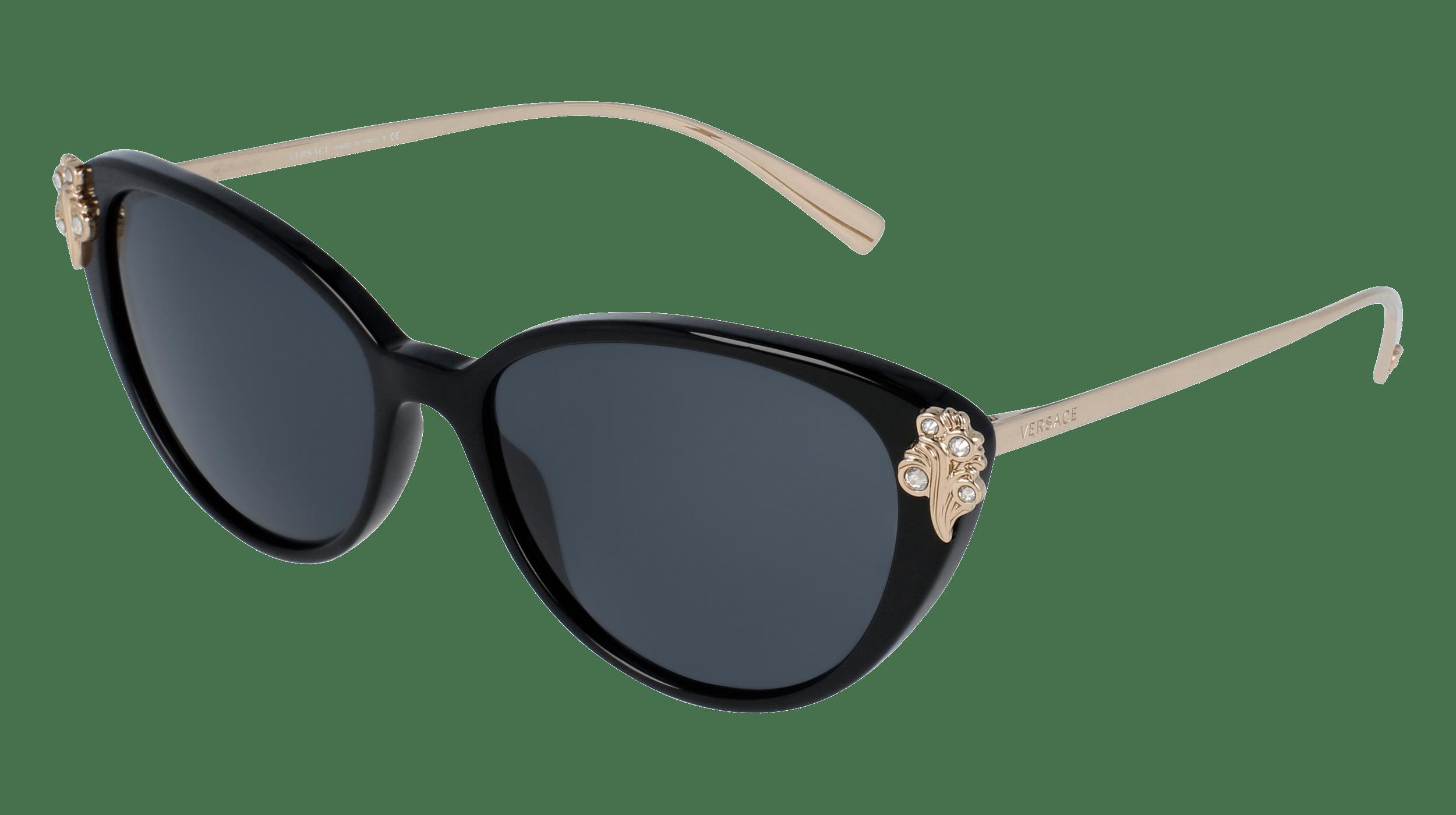 Versace-BAROCCOMANIAVE4351B