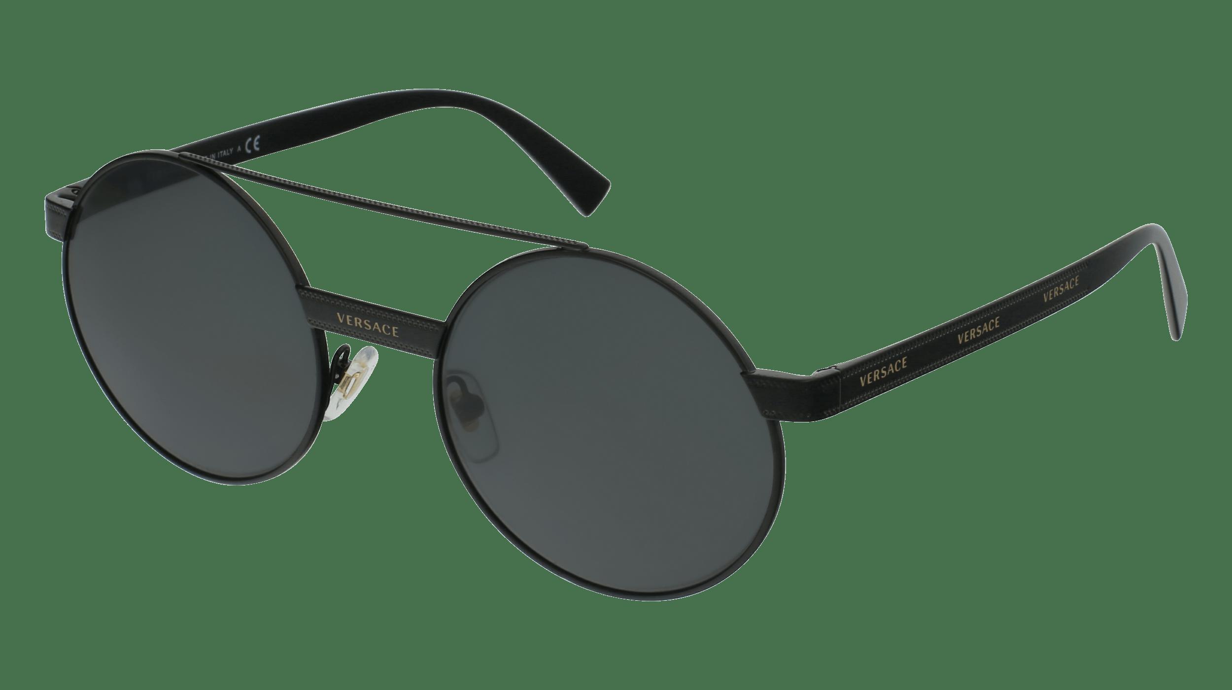 Versace-VE2210