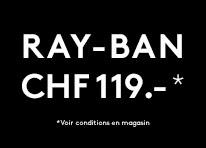 Kit Plv Web Rayban 2021206x148 Nos Offres Dt Texte