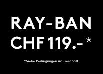 Kit Plv Web Rayban 2021 De206x148 Nos Offres Dt Texte