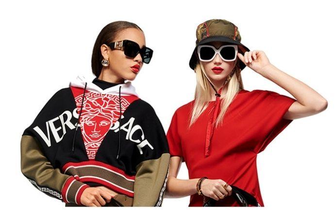 Optic2000 Versace Article Blog Visuel2