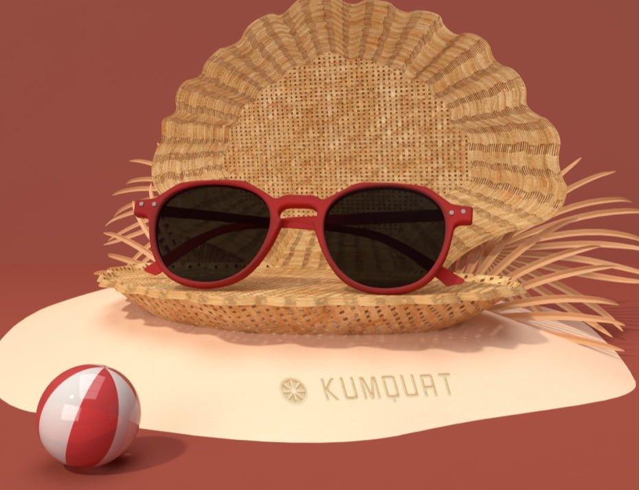 kumquat-collection-01
